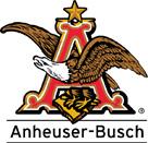 Anheuser Busch