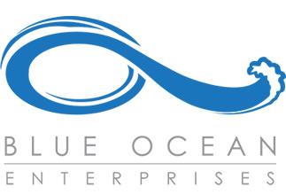 Blue Ocean Enterprises