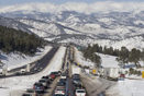 Improved state revenue forecast spurs calls for more transportation spending
