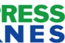 North I-25 Express Lanes: Johnstown to Fort Collins Open House – June 27, 2018