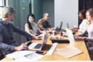 FastCompany: 5 ways work culture will change by 2030