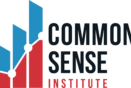 Northern Colorado Prospers Joins Common Sense Institute