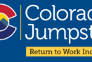 Colorado Jumpstart Incentive